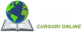Cursuri Online – Global-Learning.ro