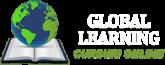 Cursuri Online – Global-Learning.ro