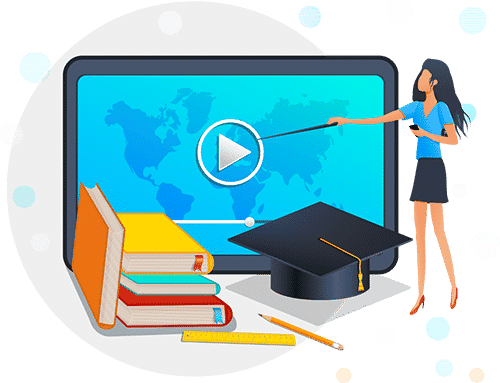 Global Learning – Platforma de Cursuri Online