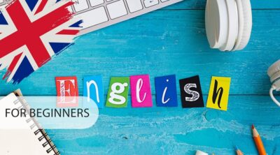 Curs engleza online - English for beginners