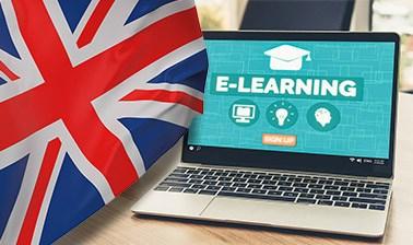 Cursuri Engleza – Online