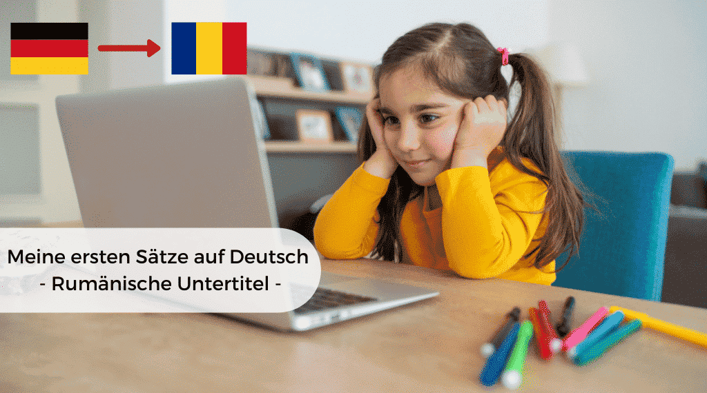 Cursuri Germana - Online