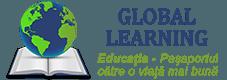 Global-Learning.ro